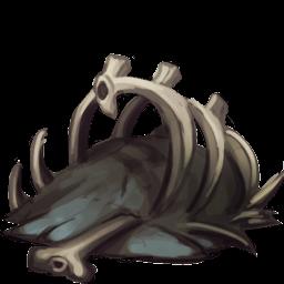 File:Ds item old bones.png