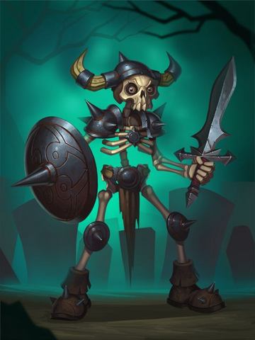 File:Ds creature skeleton warrior preview.png