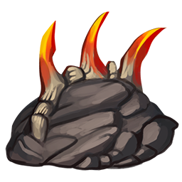 File:Ds item bone of earth.png