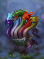 Ds creature hydra of chaos preview.png