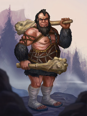 File:Ds creature giant preview.png
