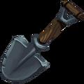 Ds item shovel.png