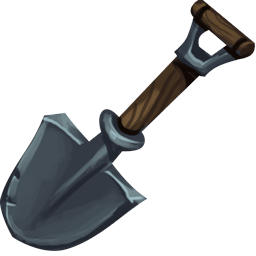 File:Ds item shovel.png
