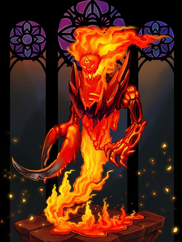 File:Ds creature fire elemental preview.png