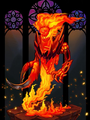 Ds creature fire elemental preview.png