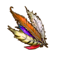 Ds item feathers.png