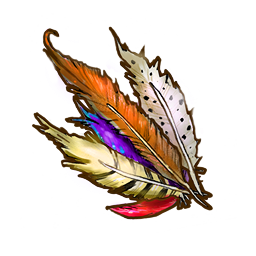 File:Ds item feathers.png