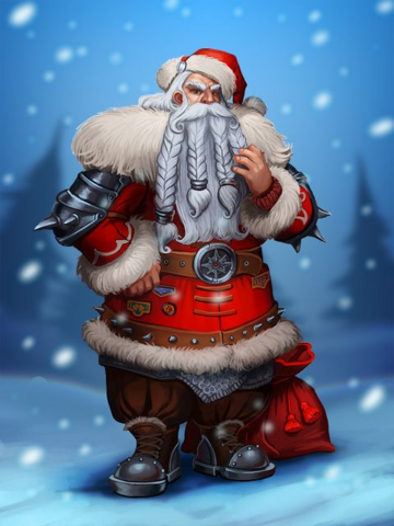 File:Ds creature santa unchained preview.png