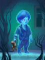 Ds creature little ghost preview.png