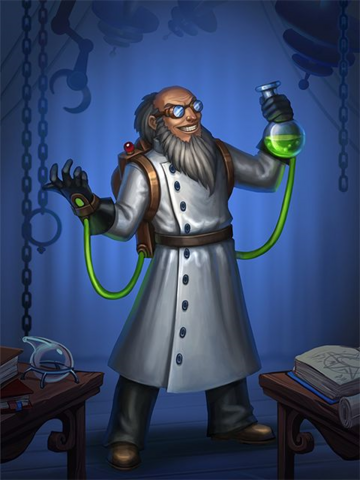 File:Ds creature dr.frankenstein preview.png