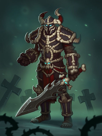 File:Ds creature death knight preview.png