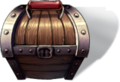 Ds adventure item chest02.png
