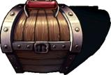 Ds adventure item chest02