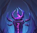 Chaos Totem
