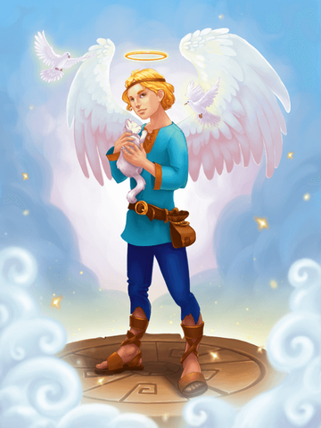 File:Ds creature guardian angel preview.png