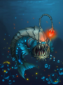 Ds creature anglerfish preview.png