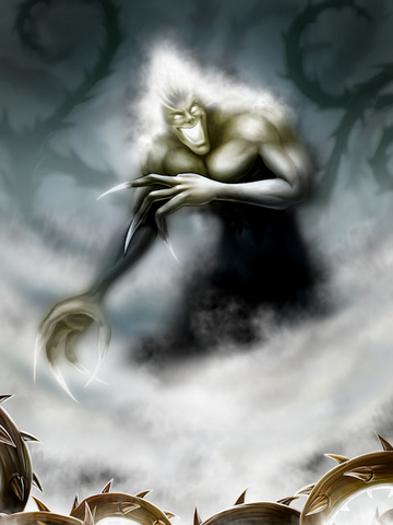 File:Ds creature wraith preview.png