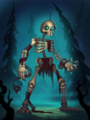 Ds creature skeleton preview.png