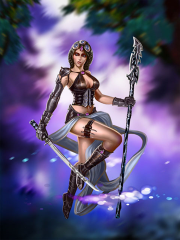 File:Ds creature queen killers preview.png