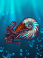 Ds creature Nautilus preview.png