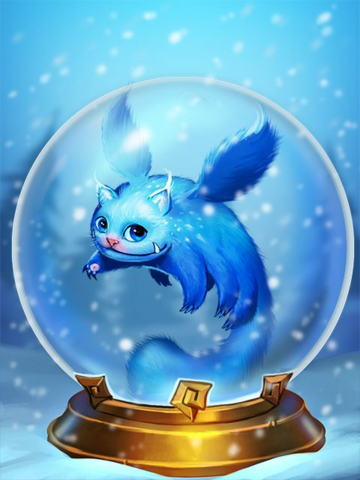 File:Ds creature christmas cat preview.png