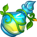 Ds item potion of life.png