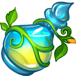 File:Ds item potion of life.png