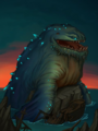 Ds creature leviathan preview.png