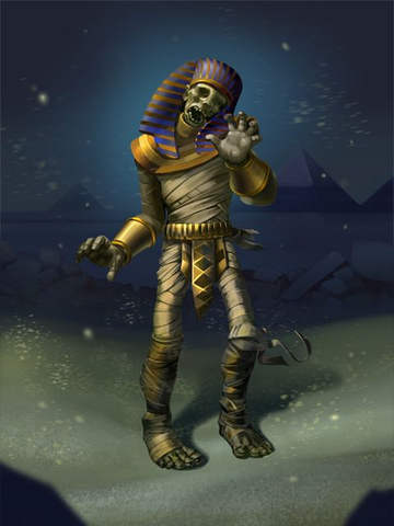 File:Ds creature mummy preview.png