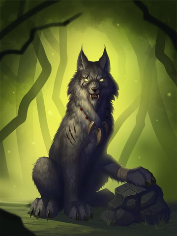 File:Ds creature king wolf preview.png