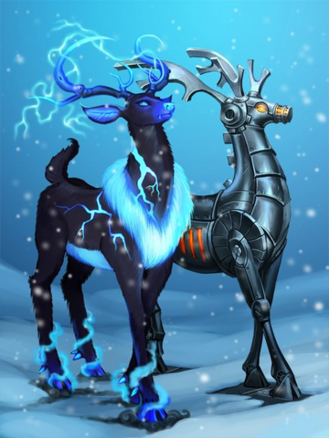 File:Ds creature thunder & lighting preview.png