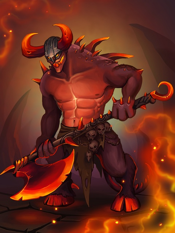 File:Ds creature spirit of anger preview.png