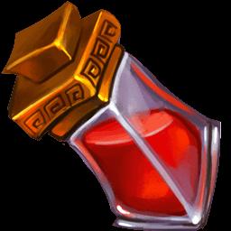 File:Ds item atlas blood.png