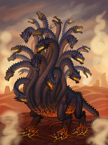 File:Ds creature typhon preview.png