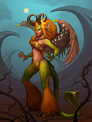 File:Ds creature chimera preview.png