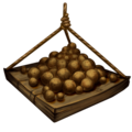 Ds item birdfood.png