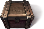 File:Ds adventure item chest01.png