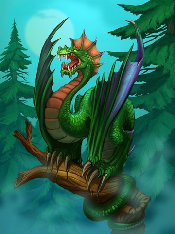 File:Ds creature wyvern preview.png
