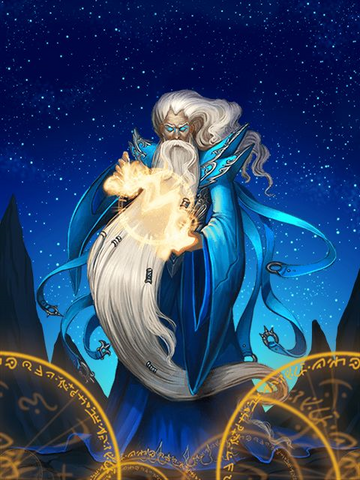 File:Ds creature archmage preview.png