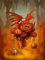 Ds creature imp preview.png