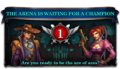 Thumbnail for version as of 12:08, February 26, 2014