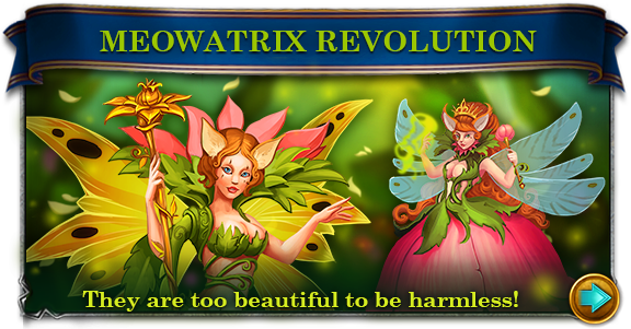 File:En ds events 31 01 2014 fairy.png