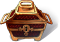 Ds adventure item chest03.png