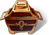 File:Ds adventure item chest03.png