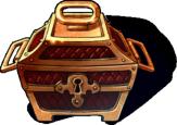 Ds adventure item chest03