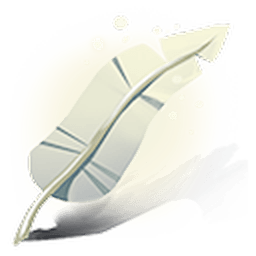 File:Ds item seraphim pen.png