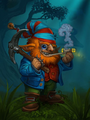 Ds creature gnome preview.png