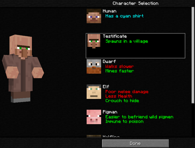 File:Character selection screen.png