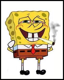 File:Bob fumando!.jpg
