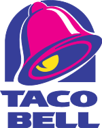 File:Taco malocoz.png